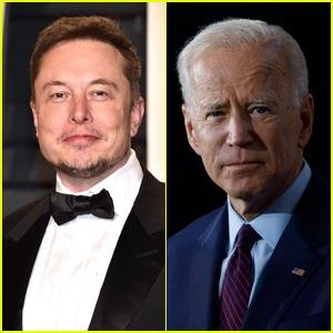 Elon Musk, Joe Biden & Many More Hacked in Massive Twitter Security Breach
