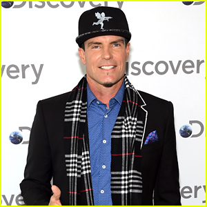 Fans Call Out Vanilla Ice For Putting on Concert As Coronavirus Cases Climb