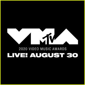 MTV VMAs 2020 Nominations - Full List Released!