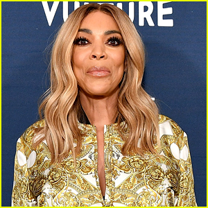 Wendy Williams Reveals Her Talk Show Will Be Back on Air in September