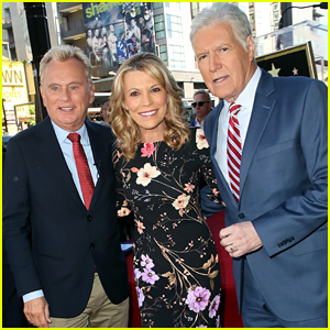 'Wheel of Fortune' & 'Jeopardy!' Will Start Up Production For New Seasons This Week