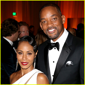 Will Smith's Rep Has One Word Response to New Allegations