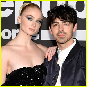 Joe Jonas & Sophie Turner's Daughter Is Named Willa & Fans Notice a 'Game of Thrones' Connection!