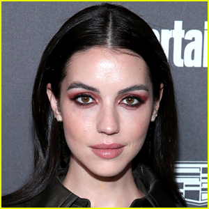 Reign's Adelaide Kane Speaks to Where Her Money Goes After Fans Think She's Worth Millions