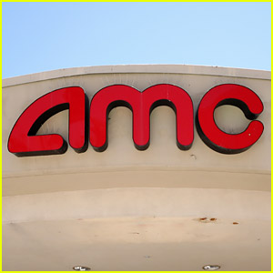 AMC Gives Update to A-List Members, Reveals New Policies Ahead of Reopening