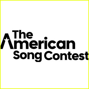 American Song Contest, Inspired by Eurovision, Will Premiere Next Year!