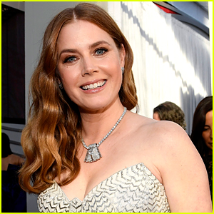 Amy Adams' 'The Woman In The Window' In Talks For Netflix Deal, Will Skip Theatrical Release