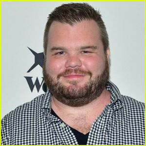 Ash Christian Dead - Emmy-Winning Producer Dies at 35