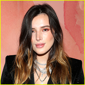 OnlyFans Sets New Spending Limits & Bella Thorne Is Being Blamed; Company Responds to Backlash