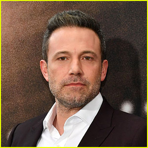 Ben Affleck to Write & Direct New Movie About the Making of 'Chinatown'