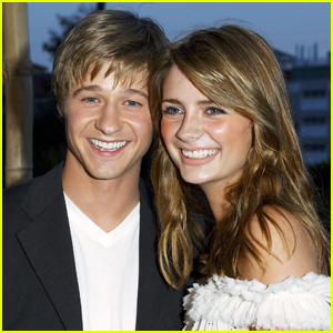 Ben McKenzie Looks Back at Mischa Barton's Surprising Exit From 'The O.C.'