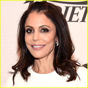 Real Housewives' Bethenny Frankel Offers to Adopt Viral 9-Year-Old, Reveals She Tried to Adopt Once Before