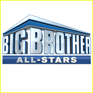 'Big Brother All Stars' 2020 Contestants - 16 Rumored Cast Members Revealed
