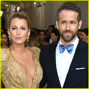 Ryan Reynolds Says Holding His 2012 Wedding to Blake Lively at a Plantation Was a 'Giant F-cking Mistake'