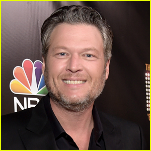 Blake Shelton Sparks Controversy for His Coronavirus Comment