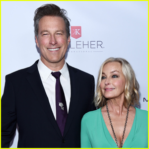 Bo Derek Opens Up About Her 18-Year Relationship with John Corbett & Why They Never Got Married
