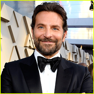 Bradley Cooper Set to Lead Paul Thomas Anderson's Untitled Coming of Age Drama Movie