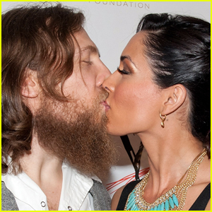 Brie Bella & Daniel Bryan Welcome Their Second Child!
