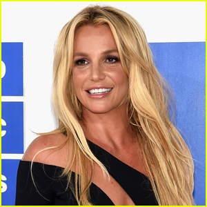 Britney Spears' Conservatorship Extended to February 2021