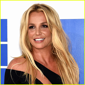 ACLU Extends Help & Services To Britney Spears In Her Conservatorship Battle With Dad Jamie