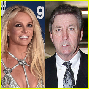 Britney Spears' Father Wants to Reappoint Co-Conservator Who Resigned in 2019