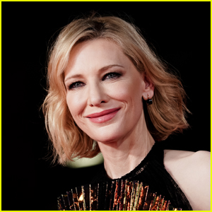 Cate Blanchett Was a Business School Grad & You Can Be Too!