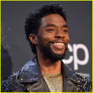 Chadwick Boseman's Tweet Becomes Most-Liked of All Time