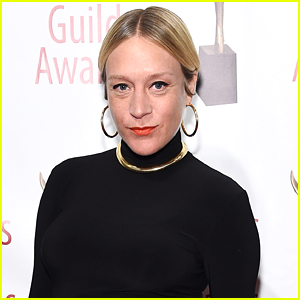 Chloe Sevigny Admits She Secretly Wanted to Have a Baby Girl