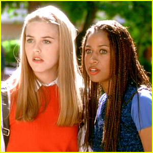 'Clueless' TV Series About Dionne in the Works at Peacock