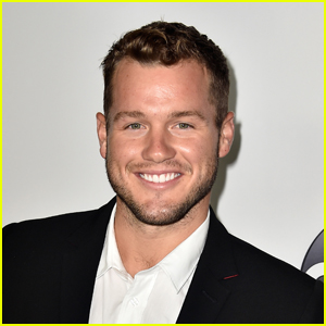 Colton Underwood Slams 'Bachelor' Producers for 'Abuse' of Cassie Randolph
