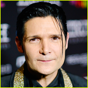 Corey Feldman Sues WE tv, Says He Was Held 'Hostage' on 'Marriage Boot Camp' Set