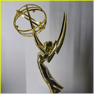 Creative Arts Emmys 2020 Are Airing Across Five Nights - See the Full Schedule!