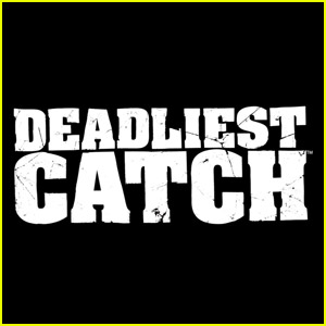 Mahlon Reyes Dead - 'Deadliest Catch' Star Dies at 38
