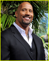 Dwayne 'The Rock' Johnson Closes a Massive Deal to Buy the XFL!