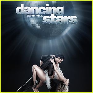 The 'Dancing With The Stars' Pros Have To Follow This New Rule For Season 29
