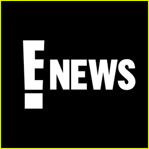 Three E! Shows, Including 'E! News,' Canceled Amid NBCUniversal Restructure