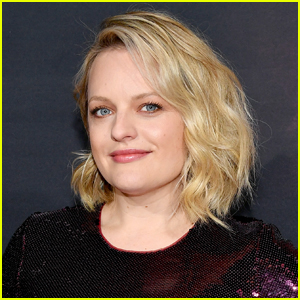 Elisabeth Moss to Play 'Mrs. March' in Movie Adaption of Virginia Feito's Thriller Novel