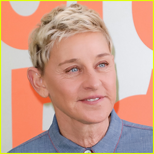 Does Ellen DeGeneres Want Out of Her Talk Show?