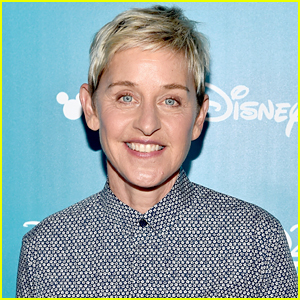 Former 'Ellen Show' Producer Comes Forward with Her Own Story About Working for Ellen DeGeneres