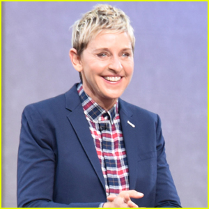'Ellen DeGeneres Show' Ratings Down to 'All-Time Low' Amid Drama