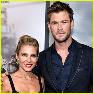 Elsa Pataky Says Her Marriage to Chris Hemsworth Isn't Perfect: 'No Way'