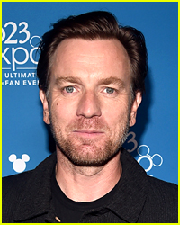 Ewan McGregor's Divorce Details Revealed & He Has a Crazy Amount of Cars!