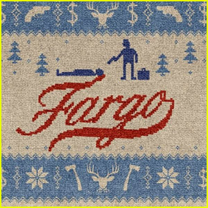 Chris Rock's 'Fargo' Season Finally Gets a Premiere Date!