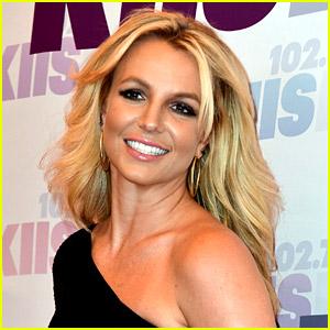 Britney Spears' Dad Responds to #FreeBritney Movement, Calls It a Conspiracy Theory