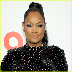 'The Real' Adds Garcelle Beauvais As Co-Host!