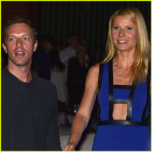 Gwyneth Paltrow Reveals What Contributed to Chris Martin Split