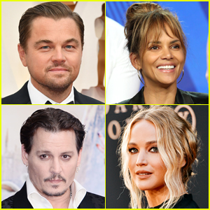 Highest Paid Celebrities Per Word Spoken On Screen Revealed!