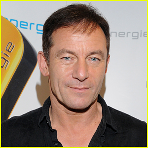 Harry Potter's Jason Isaacs Reveals 'Decades-Long Love Affair with Drugs'
