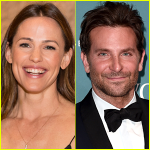 Jennifer Garner & Bradley Cooper Are Friends & There Is 'No Truth' to Any Other Rumors