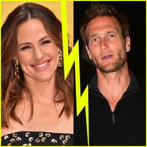 Jennifer Garner & John Miller Split After Almost 2 Years of Dating